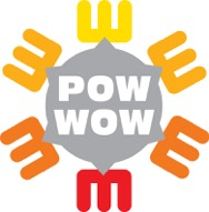 marketing powwow