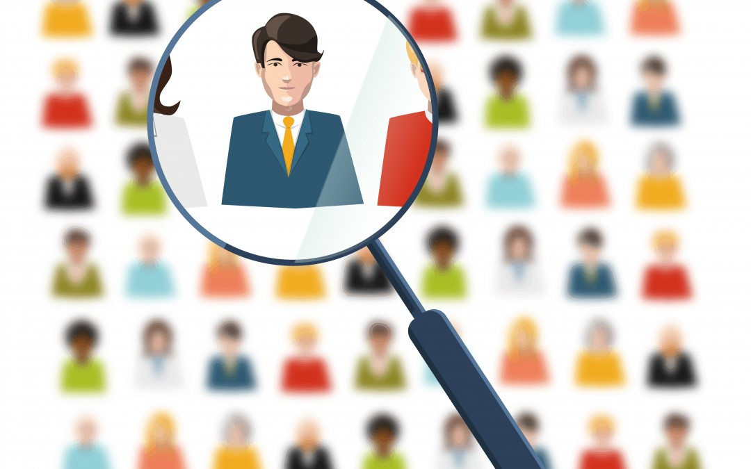 market segmentation classifying customers Segmentation starts from the selection of variables that measure those customers ' characteristics that are considered appropriate for classifying.