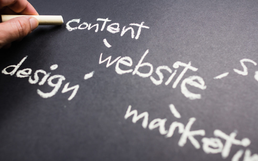 What is content marketing and why should I consider it?