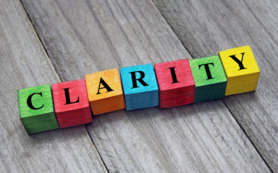Content Marketing and the Value of Brand Clarity