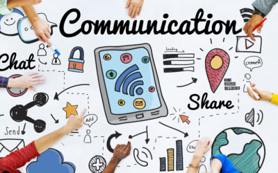 The essence of strategic communications: Choosing what NOT to do